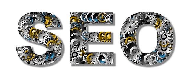 Profesjonalista w dziedzinie pozycjonowania stworzy pasującapodejście do twojego biznesu w wyszukiwarce.